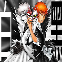 1262753142_bleach_hollow_ichigo_by_estheryu